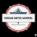 RUW logo.png