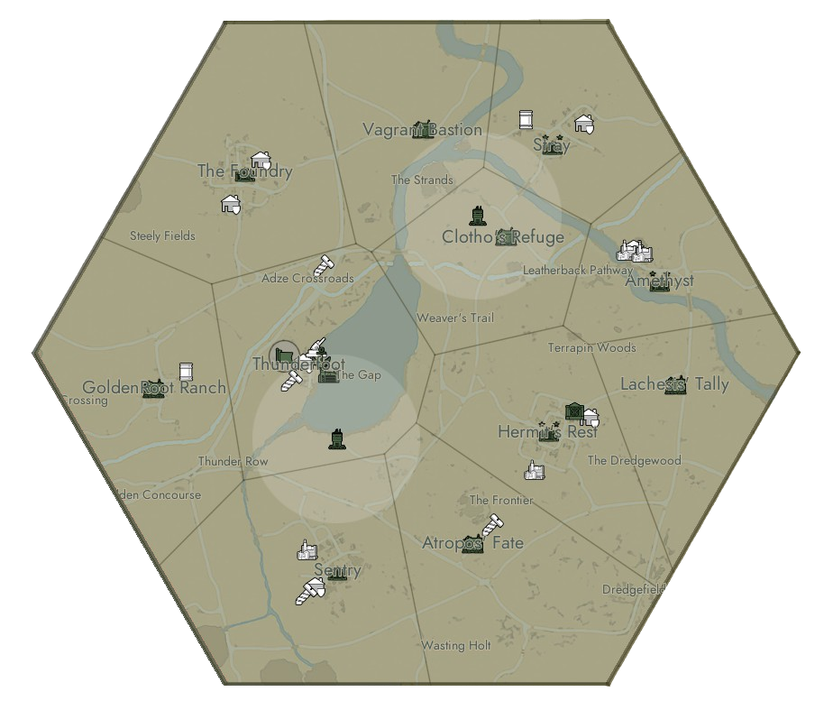 Umbral Wildwood -w Icons & Locations.png