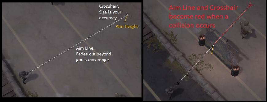Aiming Guide Basics.png