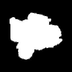 The Kivela's in-game icon.