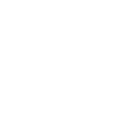 The Crane's in-game icon.