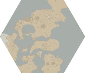Map Godcrofts Hex.png