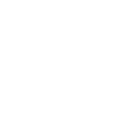 The Tier 3 Bunker Ramp's in-game icon.