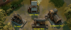 Resource Mines.png