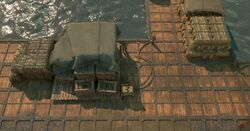 Home Region Deploy Docks.jpg