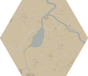 Map Umbral Wildwood.png