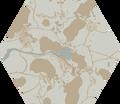 Map Callahan's Passage.png