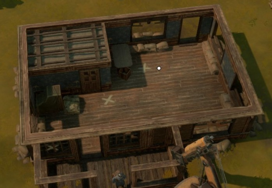 Safe House (no facilities) inside.png