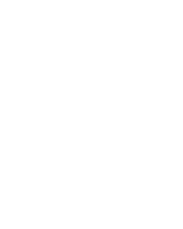 Rifle Pillbox Structure Icon.png