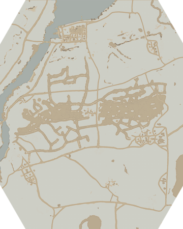 Map The Moors.png