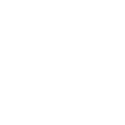 The Chariot's in-game icon.