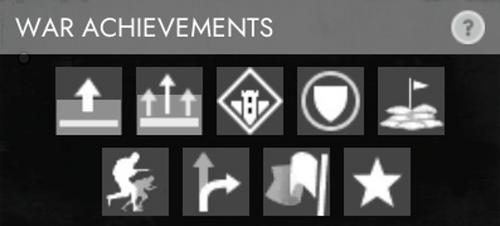War Achievements.png