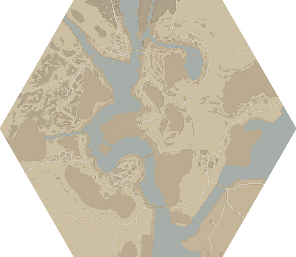Map Shackled Chasm Hex.png