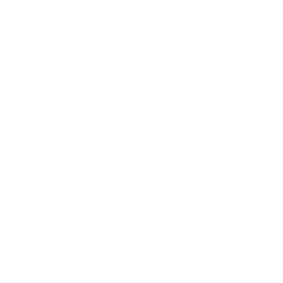 The Battering Ram's in-game icon.