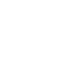 The Tier 2 Trench Emplacement's in-game icon.