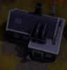Advanced Ammo Factory.png