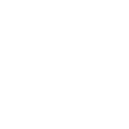 The Tier 2 Bunker's in-game icon.