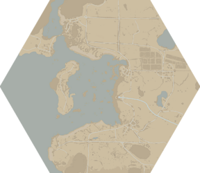 Map Westgate.png