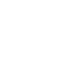 The Garrisoned House's in-game icon.