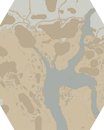 Map Linn Mercy Hex.png