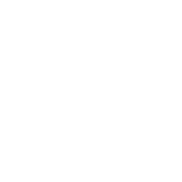 The Storage Box's in-game icon.