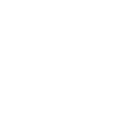 The Repurposed Truck's in-game icon.