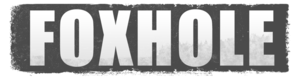 Foxhole logo.png