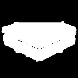 The Tier 3 Bunker Corner's in-game icon.