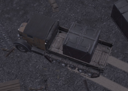 Small Shipping Container Showcase2.png