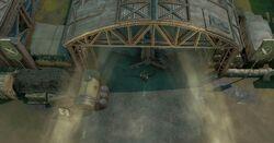 Home Region Deploy Hangar.jpg