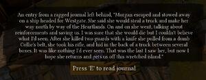 Morgan Journal Entry.jpg