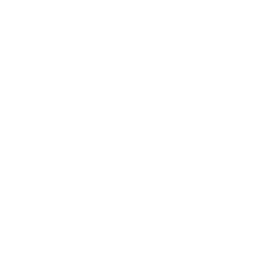 The Tier 1 Trench Connector's in-game icon.