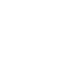 The Field Hospital's in-game icon.
