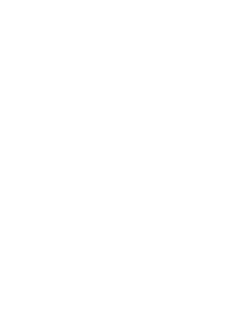 Sandbags Pallet Structure Icon.png