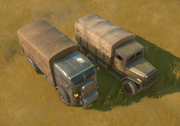 ScreenshotTransportTrucks.png