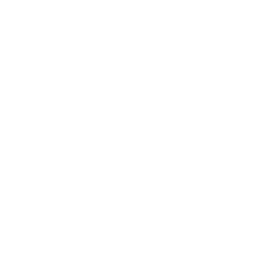 The Shipping Container's in-game icon.