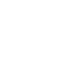 The Tier 2 Trench Connector's in-game icon.