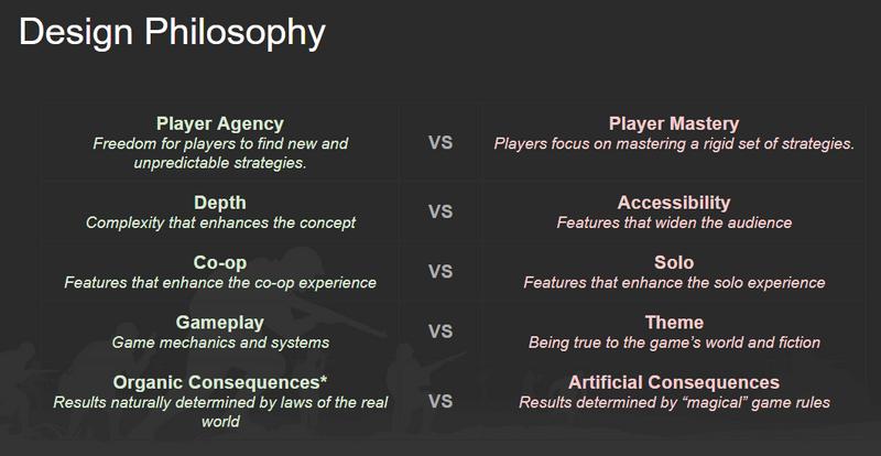 Design Philosophy.png