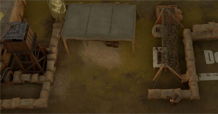 Home Region War Tent.jpg