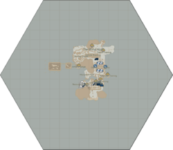 Warden Home Region U45 Icons & Locations.png