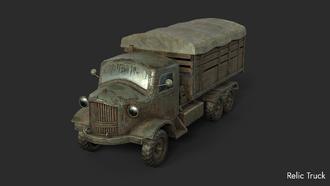 Repurposed Truck showcase image.png