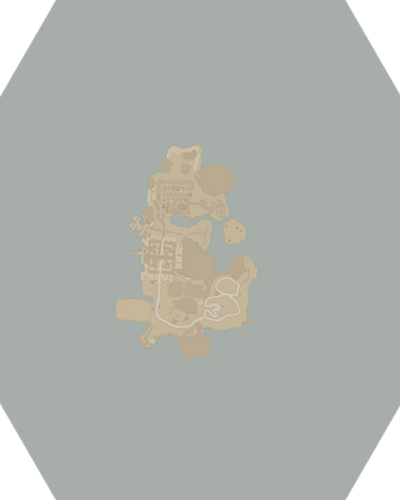 Map Home Region C.png