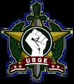 UBGE2.png