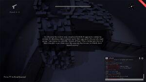 WeatheredExpanseLore-1.jpg
