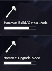 Hammer upgrade mode.png