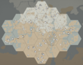 War 32 Resource Distribution.png