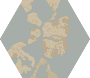Map Tempest Island Hex.png