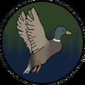 WACK logo.png