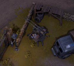 AIFG mounted.png