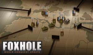World Conquest Update.png